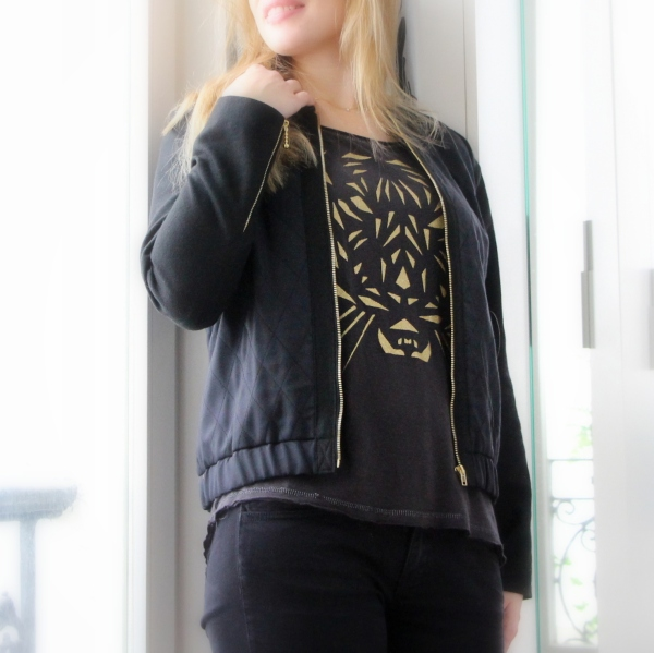 2014_10 mai jacket  (4)
