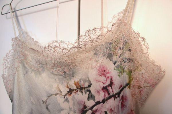 savannah - seamwork mag - a sewing tale (2)