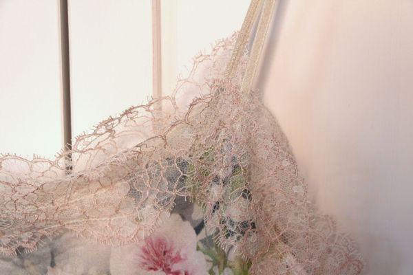 savannah - seamwork mag - a sewing tale (3)