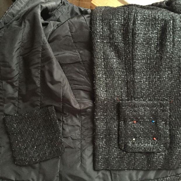 2015-2016 little black jacket (1)